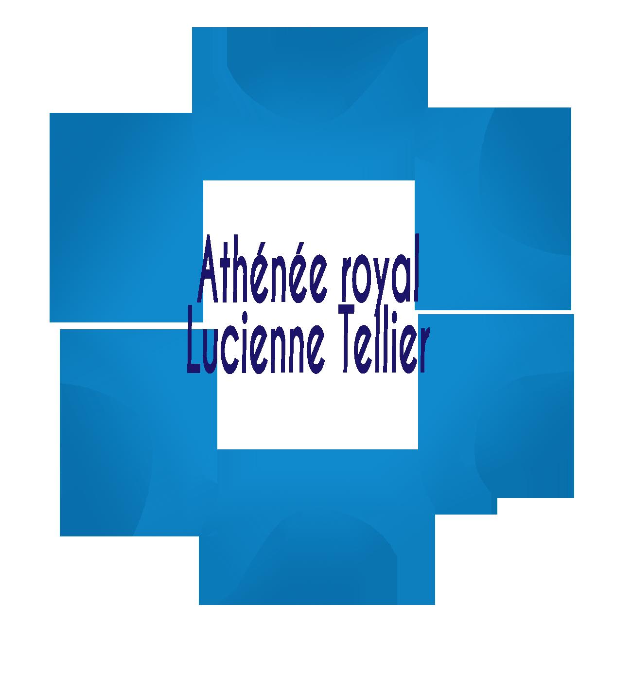 Athénée Royal Lucienne Tellier